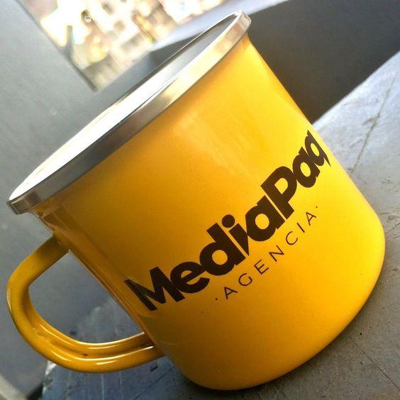 branding-portafolio-2
