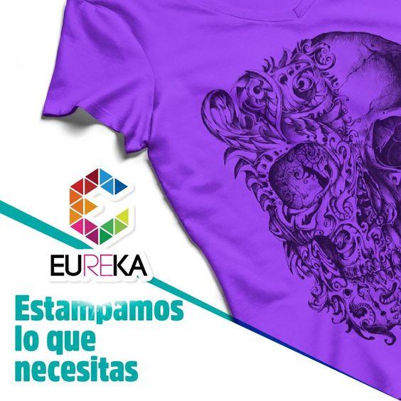 eureka-portafolio-2